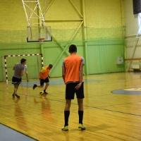 Skolas sacensības telpu futbolā_35
