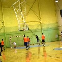 Skolas sacensības telpu futbolā_36