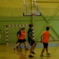 Skolas sacensības telpu futbolā_38