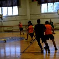 Skolas sacensības telpu futbolā_40