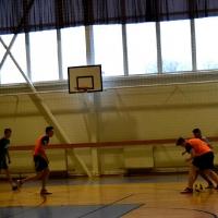 Skolas sacensības telpu futbolā_42