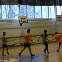 Skolas sacensības telpu futbolā_43