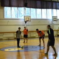 Skolas sacensības telpu futbolā_44