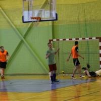 Skolas sacensības telpu futbolā_45
