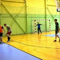 Skolas sacensības telpu futbolā_47