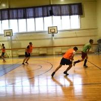 Skolas sacensības telpu futbolā_48