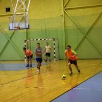 Skolas sacensības telpu futbolā_49