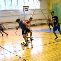 Skolas sacensības telpu futbolā_51