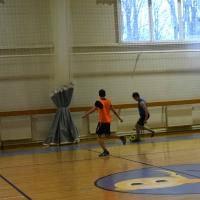 Skolas sacensības telpu futbolā_53