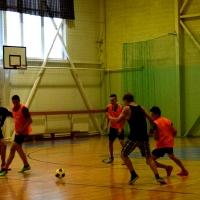 Skolas sacensības telpu futbolā_5