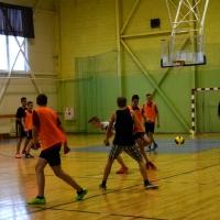 Skolas sacensības telpu futbolā_6