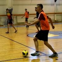 Skolas sacensības telpu futbolā_7
