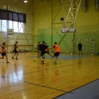 Skolas sacensības telpu futbolā_8