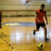 Skolas sacensības telpu futbolā_9