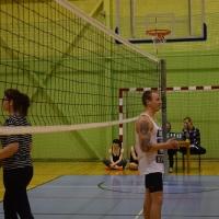 skolassacensibasvolejbola_30