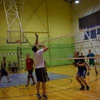 skolassacensibasvolejbola_48