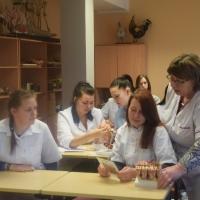 skolotajaruditebenta_1
