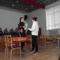 Sporta_diena_Alsviki