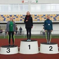 sportiskie sasniegumi maija_1