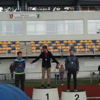 sportiskie sasniegumi maija_3
