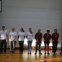 sportiskspasakumsvidzemes_4