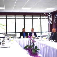 Tehnikuma konventa sēde