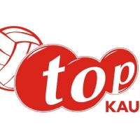 topkauss2018finalsacensibas_11