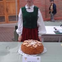 tortelatvjuzimjusakta_5