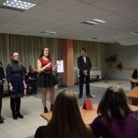 Viktorīna, domājot par Latviju