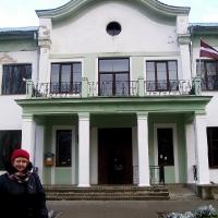 Vispārizglītojošo mācību priekšmetu skolotāju viesošanās Malnavā
