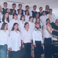 1.04.2021AbsolventesKristinesGaiļušas atmiņas_1