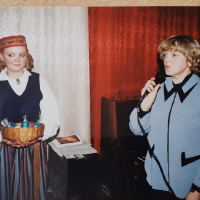1.04.2021AbsolventesKristinesGaiļušas atmiņas_2