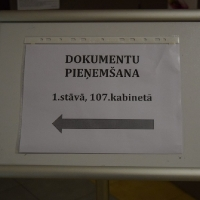 14.06.2021jaunoaudzeknuuznemsana,eksamensvetinjiem_4
