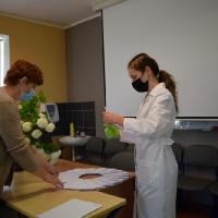 14.06.2021jaunoaudzeknuuznemsana,eksamensvetinjiem_6
