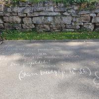 14.09.2021 Dzeja uz asfalta_3