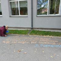 14.09.2021 Dzeja uz asfalta_5