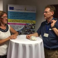 15.07.2020 Erasmus dienas_18