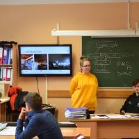 15.07.2020 Erasmus dienas_2
