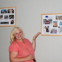 15.07.2020 Erasmus dienas_34