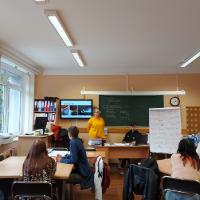 15.07.2020 Erasmus dienas_3