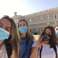 15.07.2020 Erasmus dienas_5