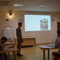15.07.2020 Erasmus dienas_7
