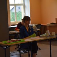 16.06.2020 Kvalificēti veterinārārsta asistenti