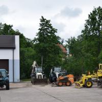 17.06.2020 profesionālās kvalifikācijas eksāmens ceļiniekiem_10