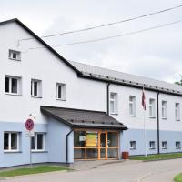 17.06.2020 profesionālās kvalifikācijas eksāmens ceļiniekiem_1