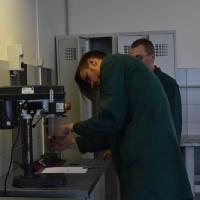 17.06.2020 profesionālās kvalifikācijas eksāmens ceļiniekiem_5