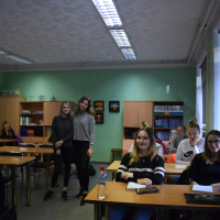 2.10.2020 Sveiciens Skolotāju dienā_9