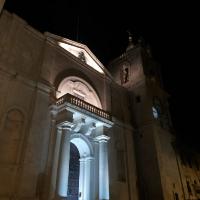 29.09.2020 Spānijā un Maltā gūtā pieredze