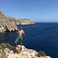 29.09.2020 Spānijā un Maltā gūtā pieredze_9