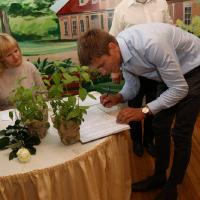 30.06.2020Kvalifikācijaseksāmensunizlaidumstālakizglītībaslopkopibastehniķiem_13